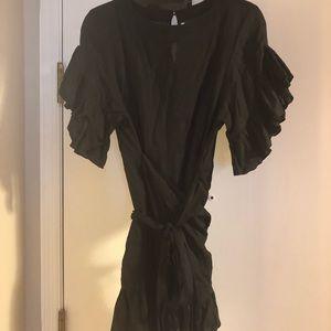 f56a01d2496 Isabel Marant Dresses - WORN 1x Isabel Marant Etoile Delicia Dress